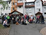 Hundeschule Thüringen